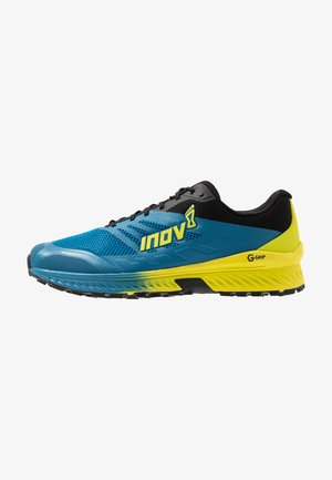 TRAILROC 280  - Trail running shoes - blue/black
