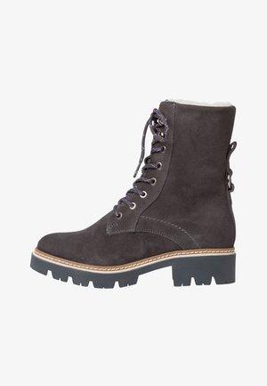 Vinterstøvler - anthracite