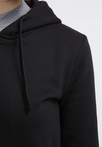 Urban Classics - Zip-up hoodie - black - 4