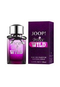 JOOP! Fragrances - MISS WILD EAU DE PARFUM - Eau de Parfum - - - 1