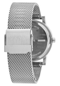 DKNY - SOHO - Watch - silver-coloured - 3