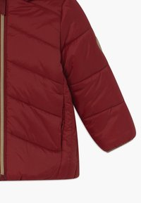 Name it - NMFMABAS - Veste d'hiver - biking red - 3