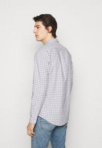 Polo Ralph Lauren - OXFORD - Shirt - grey heather - 2