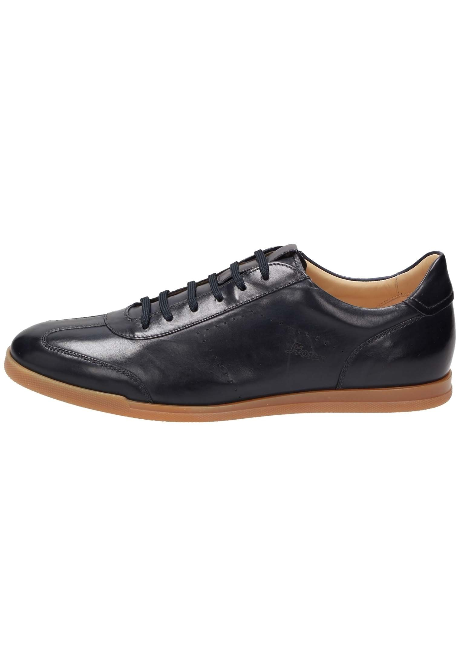 Homme RANOKO - Chaussures à lacets