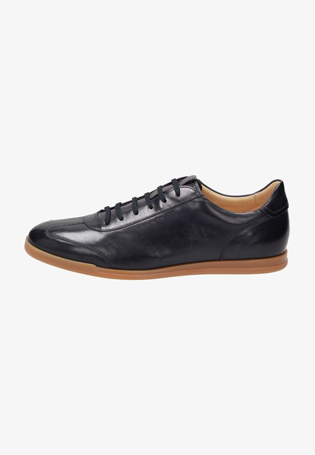 RANOKO - Chaussures à lacets - dunkelblau