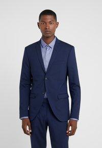 Tiger of Sweden - JIL - Suit jacket - midnight blue - 0