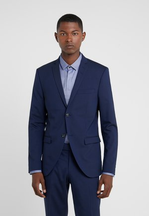 JIL - Suit jacket - midnight blue