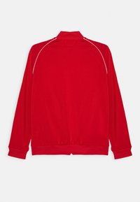 adidas Originals - Trainingsvest - scarlet/white - 1