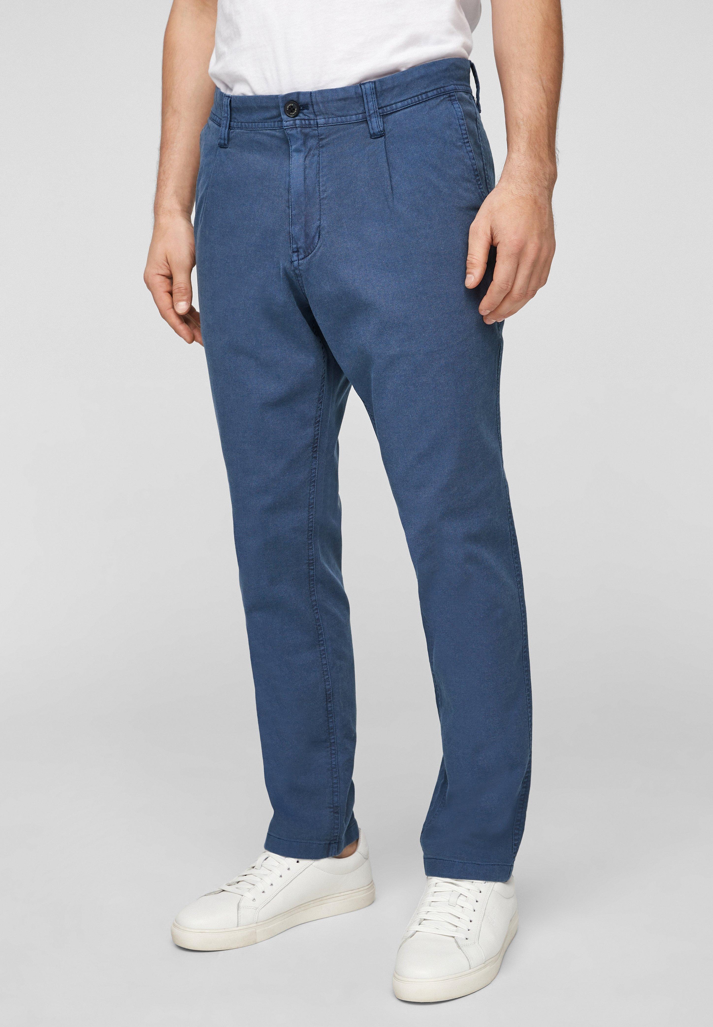 Homme RELAXED FIT - Pantalon classique