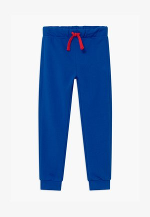 BASIC BOY - Trainingsbroek - blue