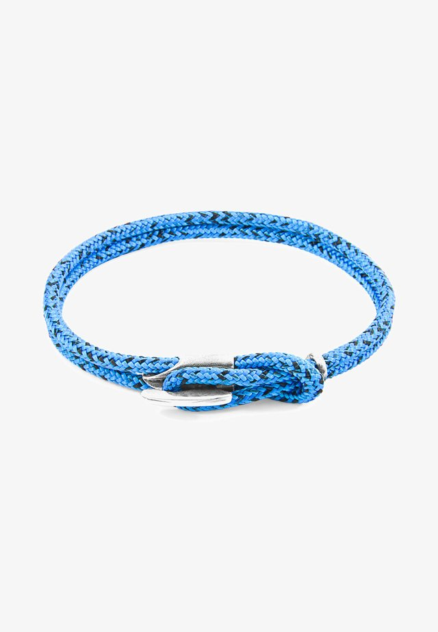 PADSTOW  - Armband - blue