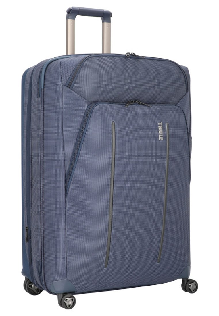 Accessori,Gioielli,Borse & Beauty care Thule CROSSOVER  Trolley blue