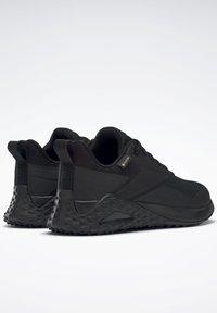 Reebok - CRUISER GORE-TEX - Sneakers - black - 6