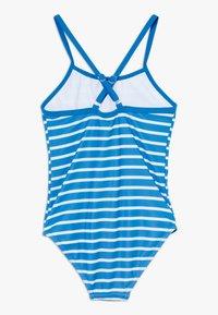 Staccato - KID - Kostium kąpielowy - blue - 1