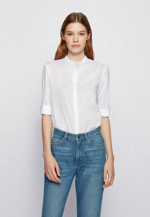 BEFELIZE - Blouse - white