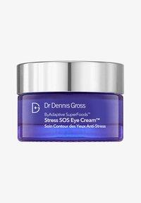 Dr Dennis Gross - B³ADAPTIVE SUPERFOODS™ STRESS SOS EYE CREAM™ - Cura degli occhi - - - 0