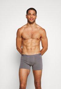 Pier One - Pants - multicoloured - 2