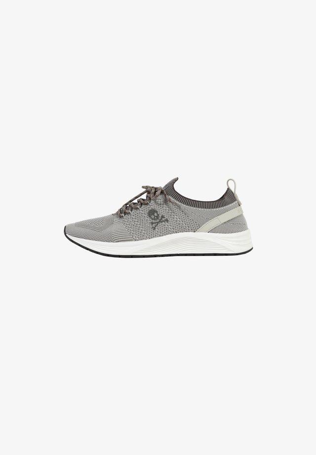 ROYAL   - Sneakers laag - grey
