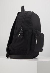 Superdry - CITY PACK - Batoh - black - 4