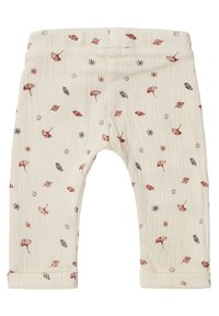 Noppies - Trousers - turtledove - 1