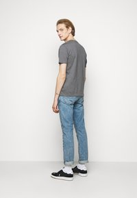 Polo Ralph Lauren - T-shirt basic - grey - 2