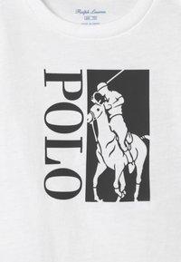 Polo Ralph Lauren - Body - white - 2