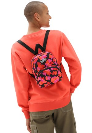 WM GOT THIS MINI BACKPACK - Zaino - valentines