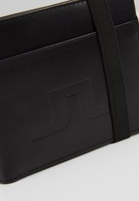 J.LINDEBERG - Wallet - black - 2