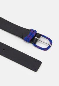 PS Paul Smith - Cintura - black - 1