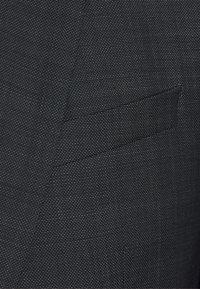 HUGO - HENRY GETLIN SET - Oblek - charcoal - 5