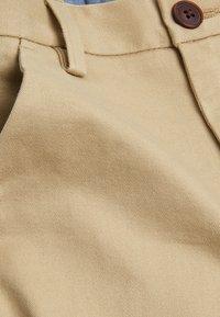 Next - Chinot - beige - 2