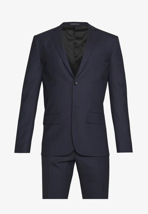 SUIT - Suit - hope blue