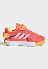 adidas Performance - ACTIVEPLAY SUMMER.RDY SHOES - Sportovní boty - pink - 3