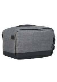 Dakine - Wash bag - carbon - 1