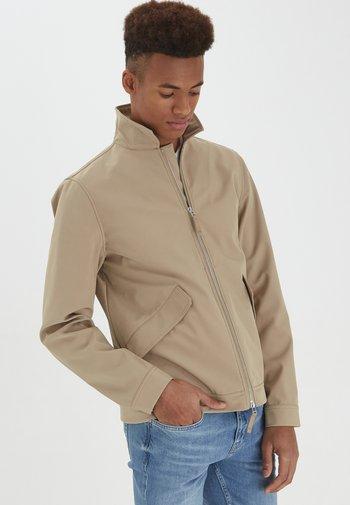 ONEIL CATALINA - Light jacket - silver mink