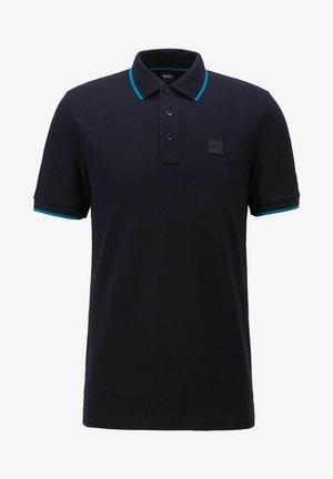 PARLAY - Polo shirt - marine