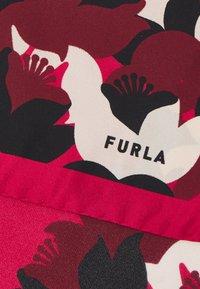 Furla - STACY CARRE - Foulard - ruby - 2