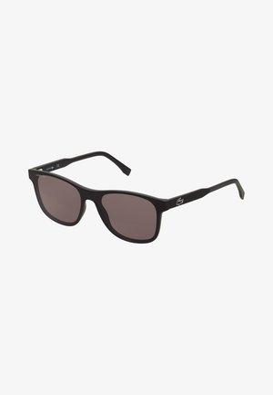 Gafas de sol - matte black