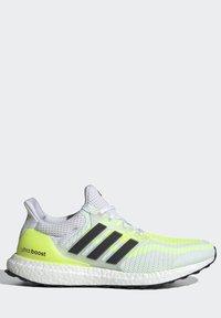 adidas Performance - Neutrala löparskor - white - 7