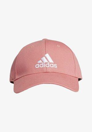 BASEBALL CAP - Cap - pink