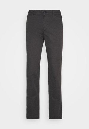 Trousers - phantom