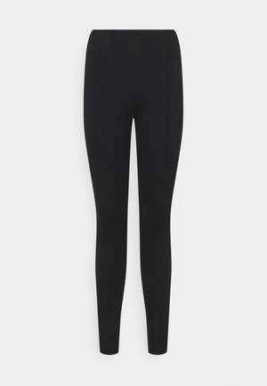 MAGIC - Leggings - Trousers - black