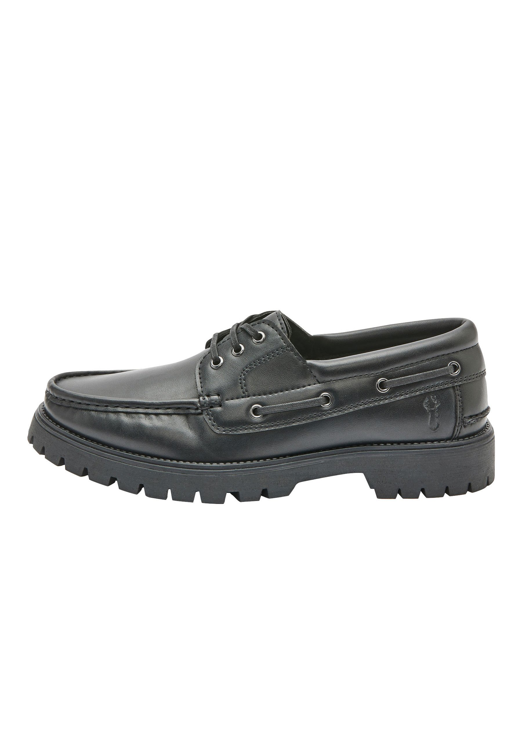 Homme FORMAL BOAT - Chaussures à lacets