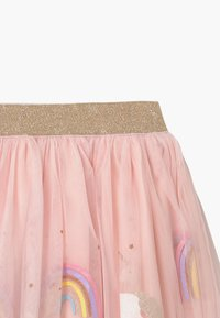 Cotton On - TRIXIEBELLE - A-line skirt - crystal pink - 2