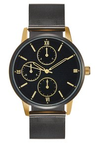 KIOMI - Klocka - gold-coloured - 5