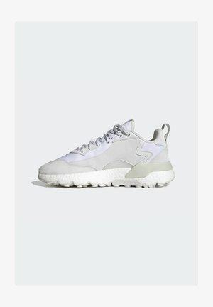 NITE WINTERIZED  - Zapatillas - white