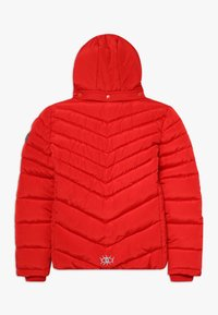 Staccato - TEENAGER - Winter jacket - red - 2