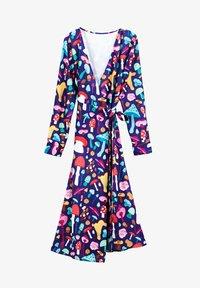 Lolina - SETAS - Vestido informal - multicolor - 3