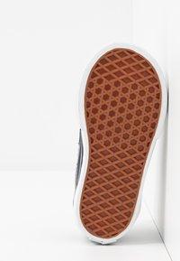Vans - OLD SKOOL - Zapatillas - dress blues/drizzle - 5