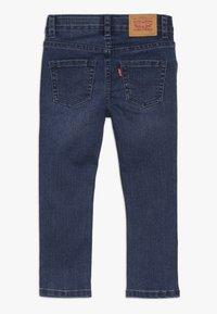 Levi's® - 510 SKINNY FIT - Jeans Skinny Fit - plato - 1